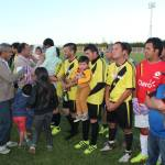 gran-final-del-campeonato-del-futbol-rural-18
