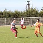 gran-final-del-campeonato-del-futbol-rural-24