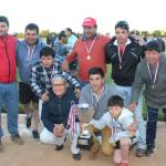 gran-final-del-campeonato-del-futbol-rural-41