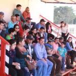 gran-final-del-campeonato-del-futbol-rural-42