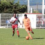 gran-final-del-campeonato-del-futbol-rural-43