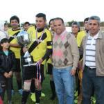 gran-final-del-campeonato-del-futbol-rural-47
