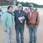 gran-final-del-campeonato-del-futbol-rural-5