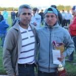gran-final-del-campeonato-del-futbol-rural-51
