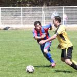 gran-final-del-campeonato-del-futbol-rural-52
