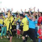 gran-final-del-campeonato-del-futbol-rural-53