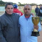 gran-final-del-campeonato-del-futbol-rural-56