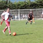 gran-final-del-campeonato-del-futbol-rural-59