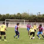 gran-final-del-campeonato-del-futbol-rural-62