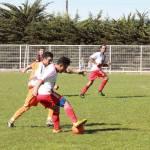 gran-final-del-campeonato-del-futbol-rural-63