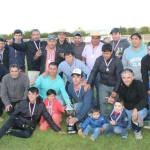 gran-final-del-campeonato-del-futbol-rural-71