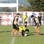 gran-final-del-campeonato-del-futbol-rural-76