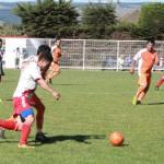 gran-final-del-campeonato-del-futbol-rural-78