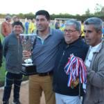 gran-final-del-campeonato-del-futbol-rural-8