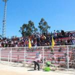 gran-final-del-campeonato-del-futbol-rural-82
