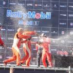 rally 2