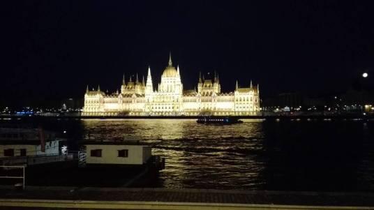 gewiinnerin-pick-em-tippspiel-parlament-budapest-ungarn
