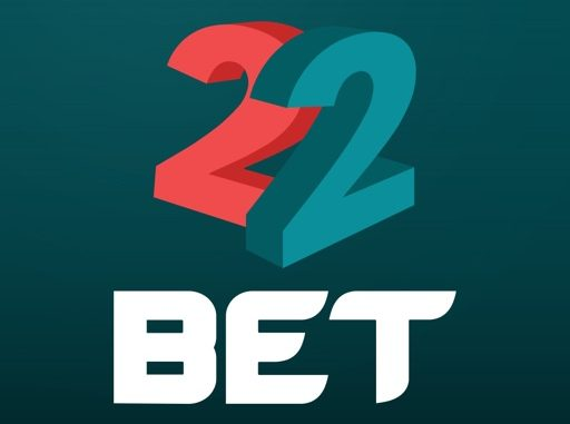 22bet Online Sports Book And Casino Review - Great Signup Bonuses Too