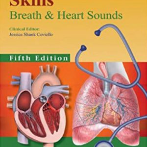 auscultation-skills-breath-heart-sounds-fifth-edition
