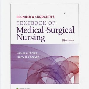 brunner-suddarths-textbook-of-medical-14th-edition-wolters-kluwer