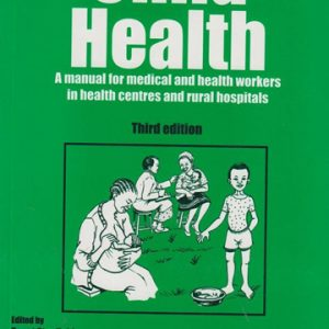 child-health-3rd-edition-amref
