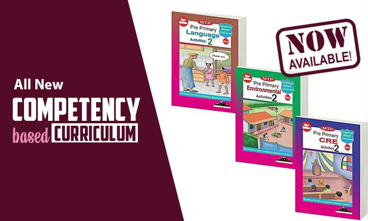 Competency-bassed-curricilum-pick-a-book