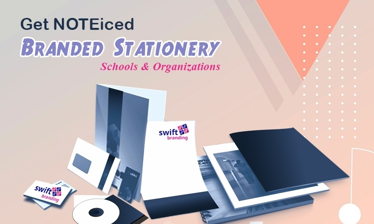 branded-stationery-slider