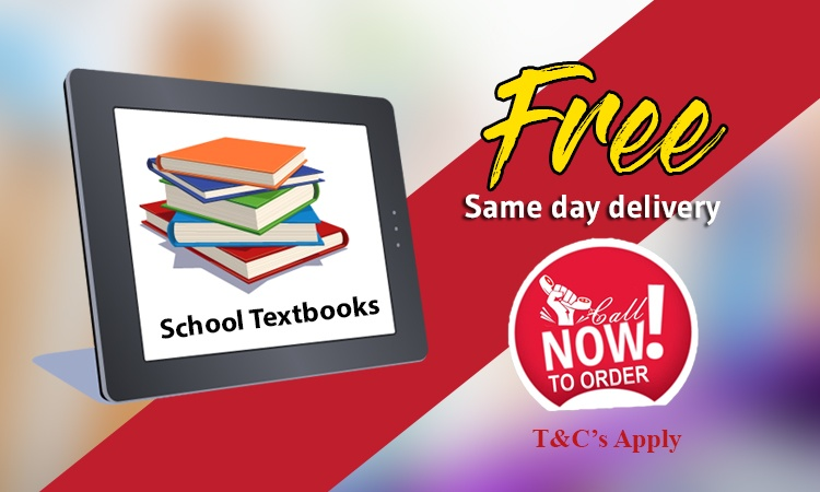 free-delivery-on-textbooks-orders