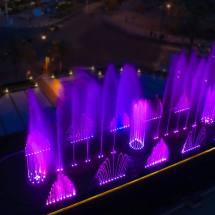 Menara Mall Pickalbatros Hotels & Resorts