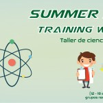 slide-summer-science