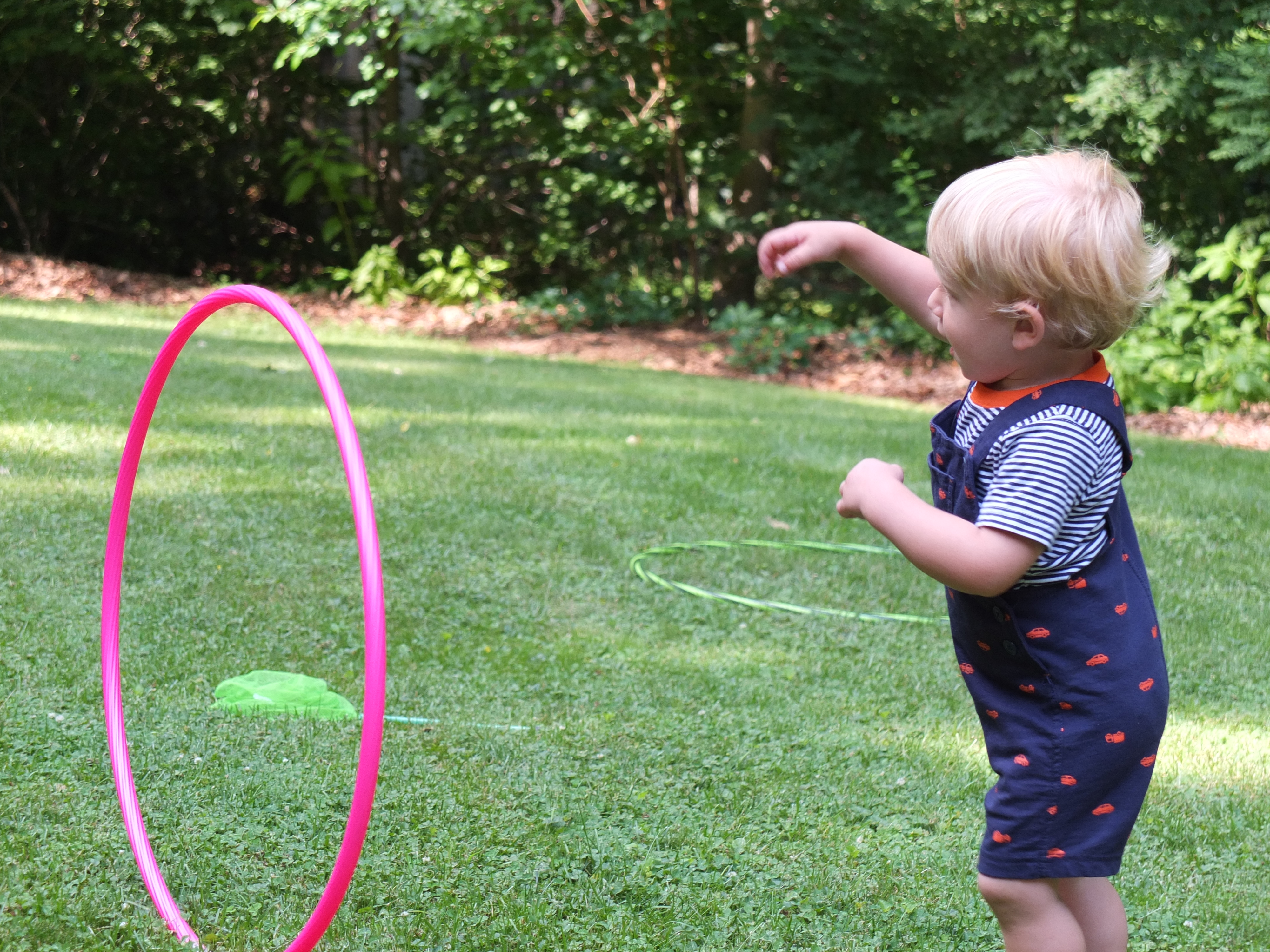 9 Summer Toys for Toddlers Under $10 Each Pick Any Two
