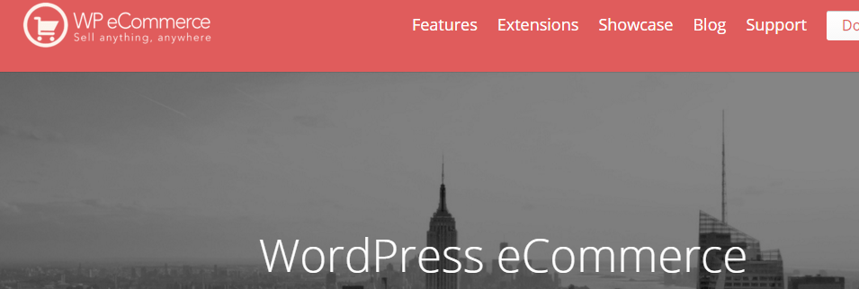 wordpressecommerce