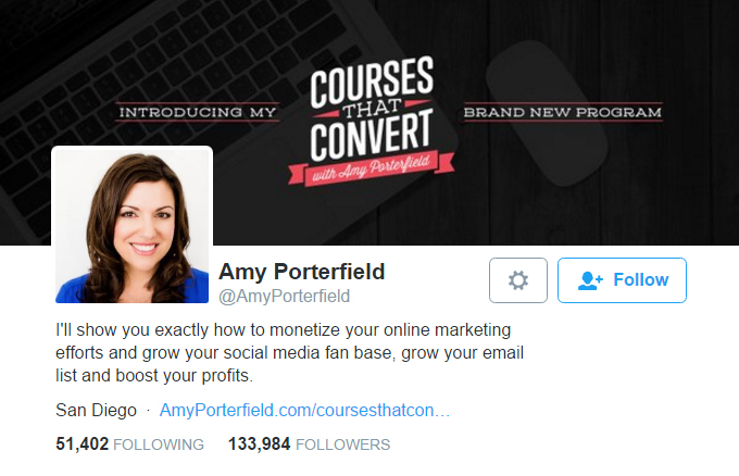 amy-porterfield