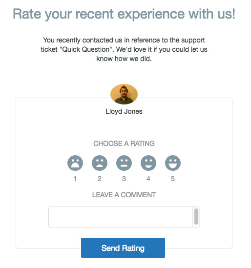 rating-form