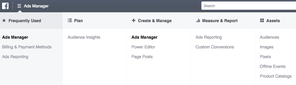 ad-manager