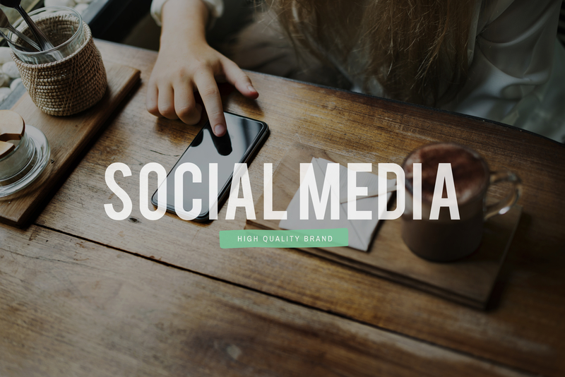 Recommended tools for more productivity when using social media
