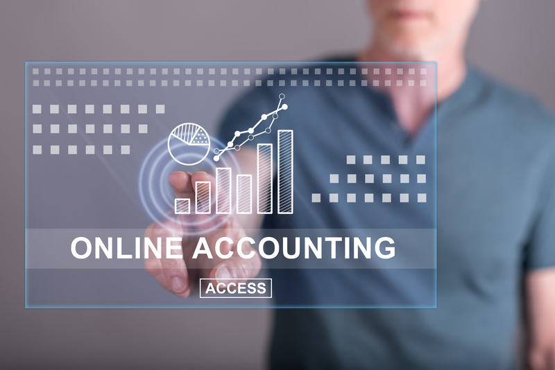 Top Online Accountants