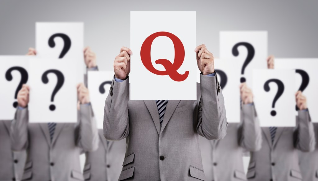 Why Use Quora In Your Marketing Strategy?