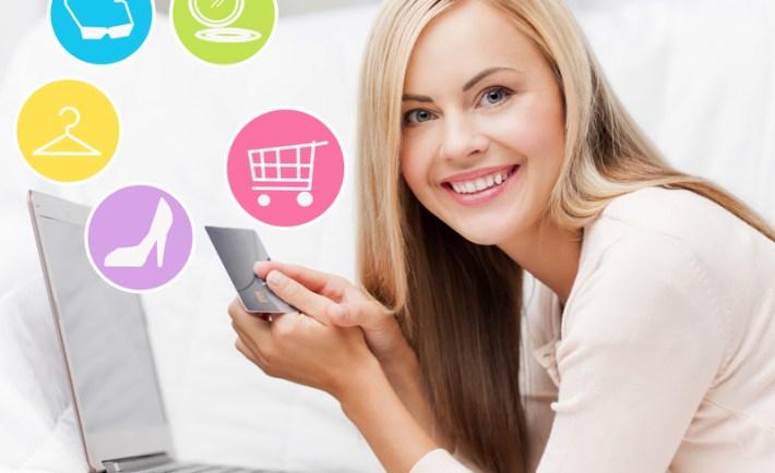 tienda online opencart