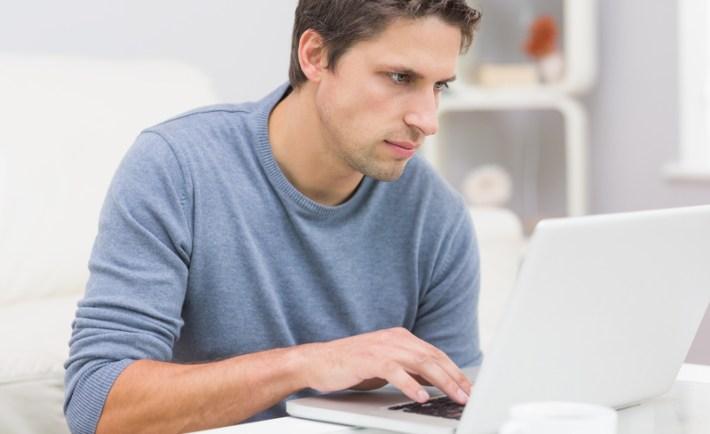 Guía del Distribuidor de Hosting -Cómo vender
