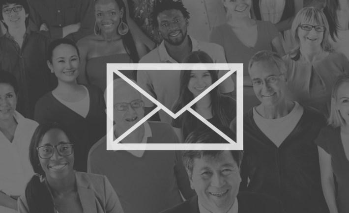 Secuencias automáticas de email