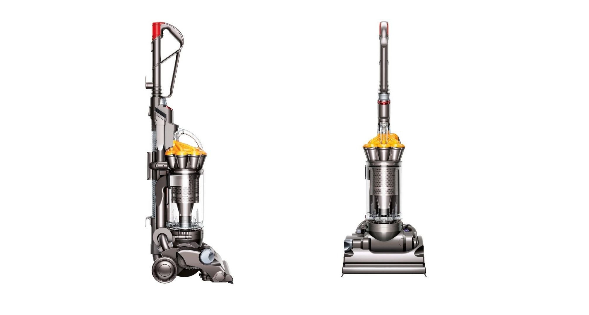 dyson multi floor dyson ball dc multi floor vacuum review. Black Bedroom Furniture Sets. Home Design Ideas