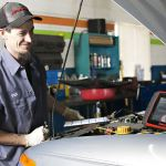Emissions Repair Service In Lakewood Arvada Co