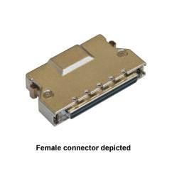 scsi wiring diagram [ 1200 x 1200 Pixel ]