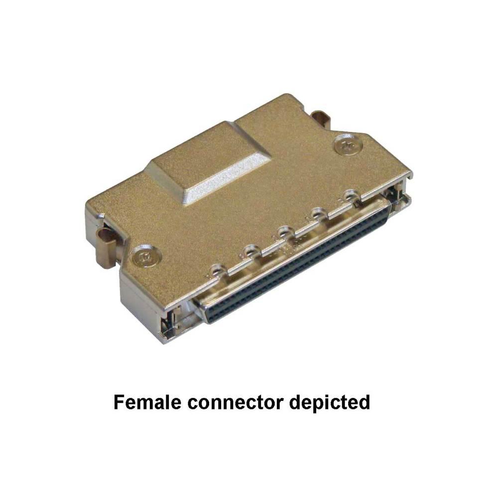 medium resolution of scsi wiring diagram