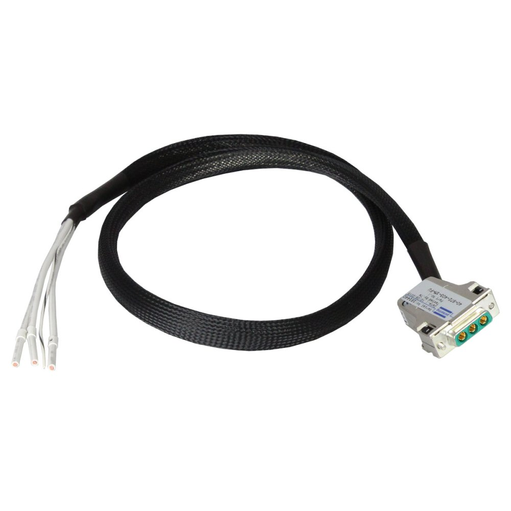 medium resolution of 3 wire serial cable