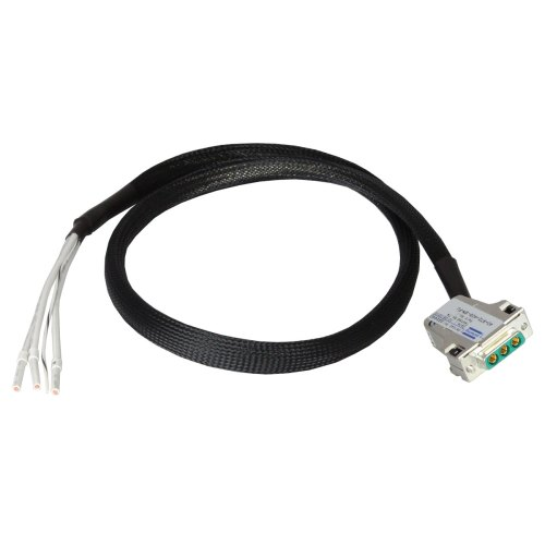 small resolution of 3 wire serial cable