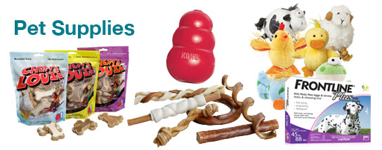 pet supplies products pickette