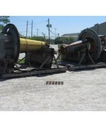 Letourneau Equipment For Sale - Pickett Oilfield, LLC