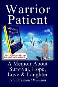 The book's original cover